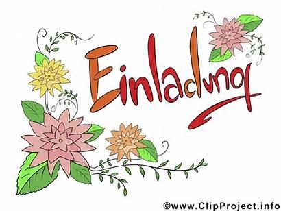 Einladung Vorlage Clipart Vorlagen Einladungen Invitation Zaproszenia