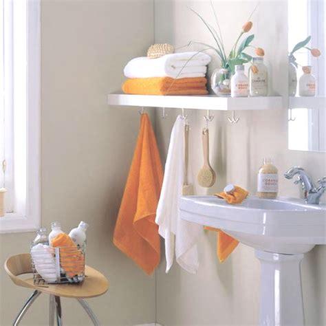 bathrooms on a budget ideas fresh small bathroom storage ideas on a budget 4782