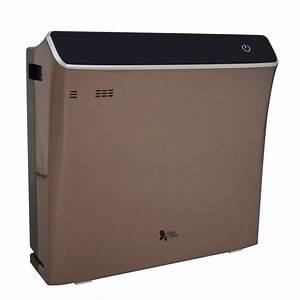 Purificateur D Air : humidificateur d 39 air et purificateur d 39 air nat o sant ~ Voncanada.com Idées de Décoration