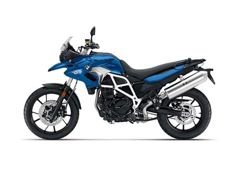 Review Bmw F 700 Gs by 2018 Bmw F 700 Gs Buyer S Guide Specs Price