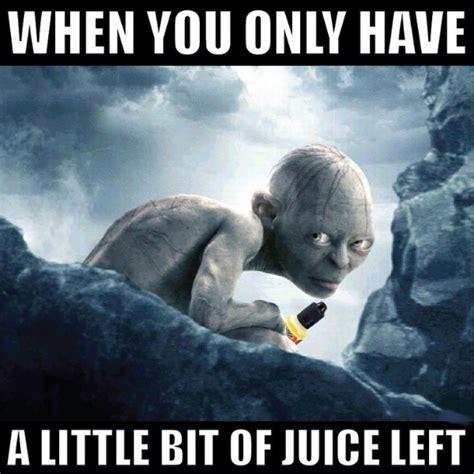 Vape Memes - 2016 electronic cigarette memes right on vapros europe