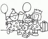 Coloring Birthday Printable Sheets Grandpa Printables Verjaardag Kleurplaat Colouring Th Coloriage Coloriages Seductive Dessin Kleurplaten Feest Popular Could Imprimer Anniversaire sketch template