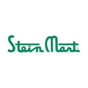 Stein Mart Furniture Shopping by Stein Mart At Hamilton Town Center A Simon Mall