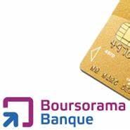 Banque Vidéo Gratuite : boursorama banque carte visa ou visa premier gratuite cartes bancaires gratuites ~ Medecine-chirurgie-esthetiques.com Avis de Voitures