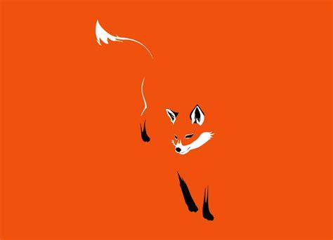 shower curtains foxy by lixin wang threadless