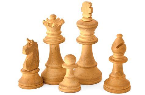 chess strategy cfo strategist