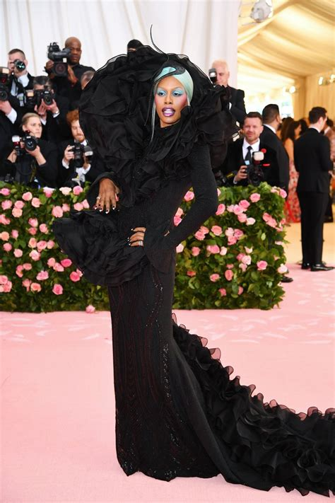All The Met Gala Red Carpet Photos You Need See