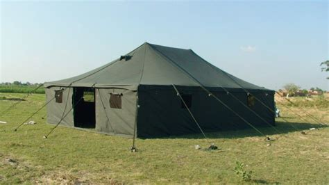 cheap canvas tents  sale south africa manufacturers