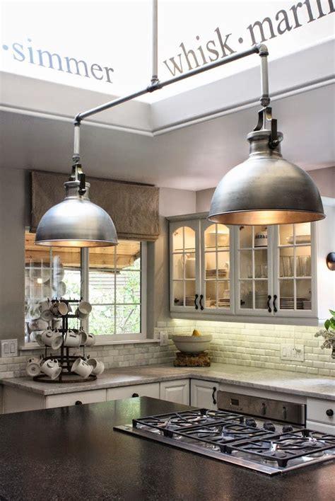 best lighting for kitchen island top 10 kitchen island lighting 2017 theydesign