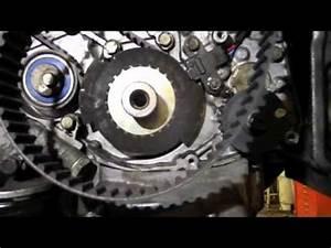 Mitsubishi Timing Belt Tip S