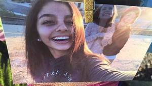 12news.com | Family, friends remember Peoria teen killed ...