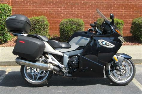 bmw k 1300 gt 2010 bmw k 1300 gt touring motorcycle from sumter sc today sale 10 499 motorcycleforsales