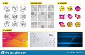 Copyrighter  Human Resources And Web Tutorials Icons