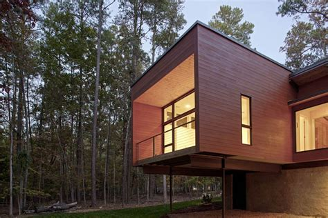 deck house renovation  chapel hill north carolina