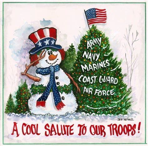 christmas quotes military ideas christmas decorating