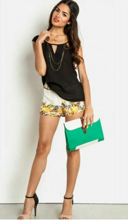 17 Best images about Clubbing outfits on Pinterest | Sexy Marijuana leaves and Formal fashion