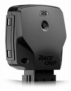 Racechip Rs - Suzuki Vitara Iv  Ly   From 2015