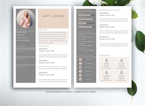 resume templates       job premiumcoding