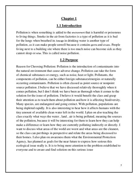 Parchment paper for writing history autobiographical essay for graduate school how to write a groomsmen speech cover letter expressions