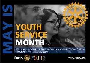 Metro Rotary Columbia MO   Rotary group in Columbia, MO