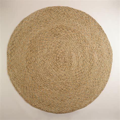 world market jute rug braided jute rug world market