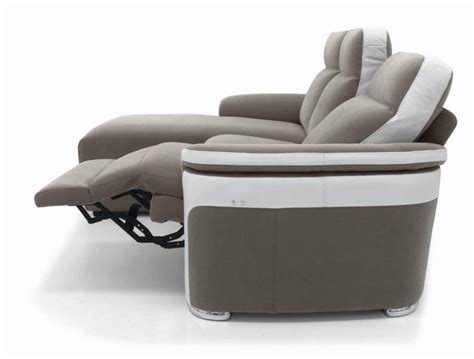 conforama canap convertible 3 places canapé relax 3 places conforama univers canapé
