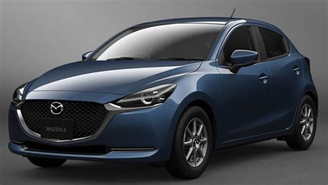 2013 mazda mazda2 expert review small cars can be big news today thanks to their attractive looks, frugal fuel use and appealing features, and the 2013 mazda2 hatchback is a fine case in point. 「MAZDA2購入を決めてから思ったこと。」タッちゃんのパパのブログ | タッちゃんのパパ ・日記帳 - みんカラ