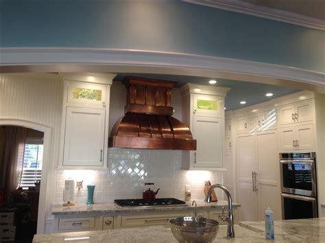 Decorating: Classy Custom Range Hood Ideas For Furnishing