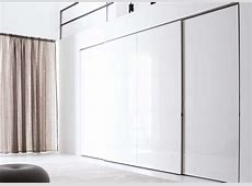 Jesse Plane Sliding Door Wardrobe Jesse Wardrobes At Go