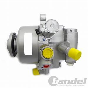 Hydraulikpumpe Berechnen : servopumpe mercedes benz sl r230 280 300 350 500 63 amg pumpe ebay ~ Themetempest.com Abrechnung