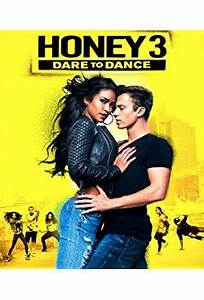 Pics For > Hip Hop Dance Movies List