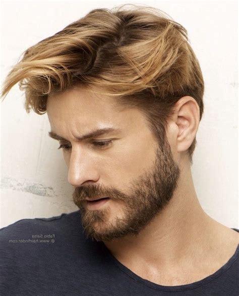 la barbe courte  grand pas pour lhomme obsigen