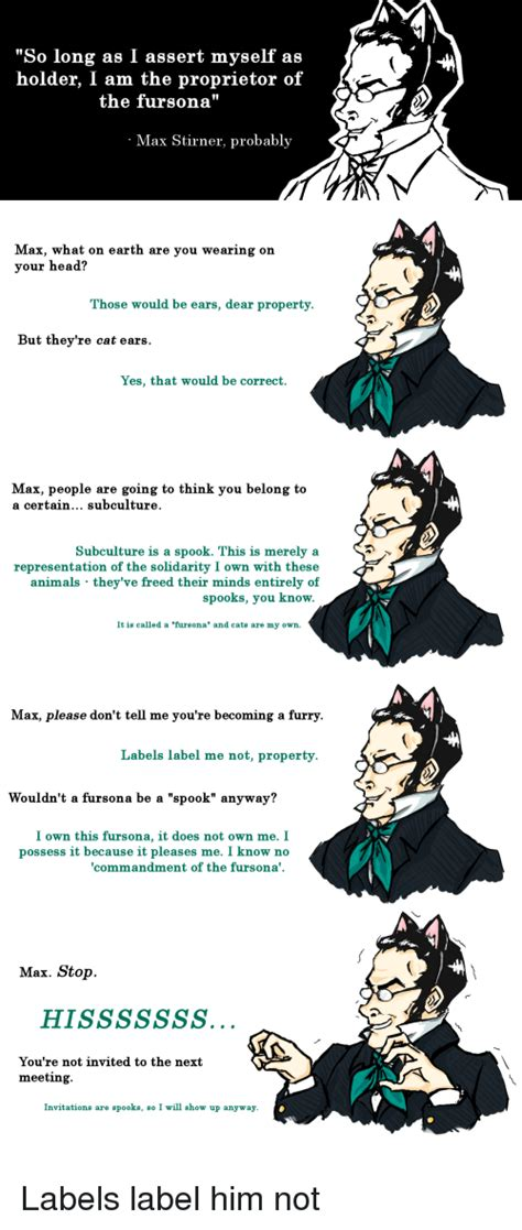 Max Stirner Memes - funny max stirner memes of 2016 on sizzle birthday