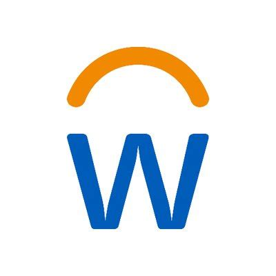 Workday acquires machine learning start-up SkipFlag ...