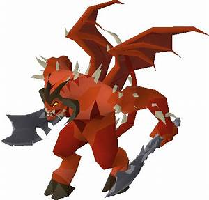 Osrs dragon gear — note: once you've unlocked the tp it will be