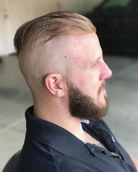 pin  men  cuts hairstyles