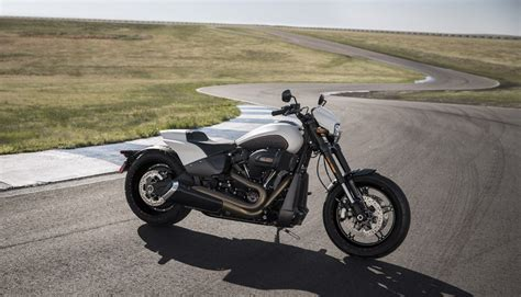 Harley Davidson Fxdr 114 Wallpapers by Harley Davidson Fxdr 114 2019 Motoplus Ca