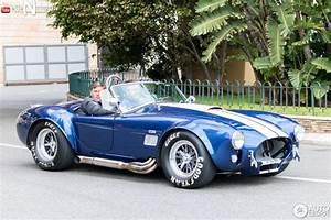 Sonny Ac Cobra 427 - Car Kit News  U0026 Reviews