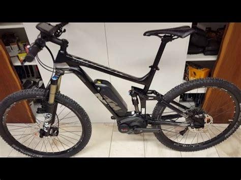 ktm e bike fully ktm bosch e bike fully macina lycan 27 5 cx5 modell 2016
