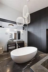 Natursteine Zu Verschenken : in diesem naturstein bad wurde der grey stone satiniert verwendet naturstein badezimmer ~ Orissabook.com Haus und Dekorationen