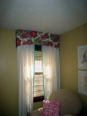 best 25 pelmet box ideas on window valance
