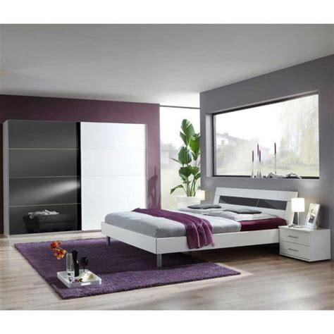 schlafzimmer komplett modern schlafzimmer modern komplett