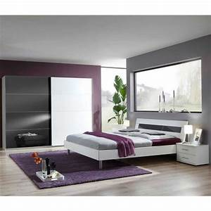 Schlafzimmer modern komplett for Schlafzimmer komplett modern
