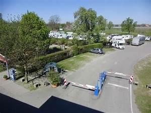 überdachter Stellplatz Wohnmobil : dorfkrug der landgasthof und wohnmobil stellplatz tunau ~ Whattoseeinmadrid.com Haus und Dekorationen