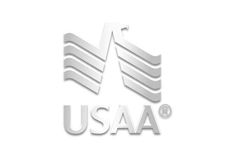 usaa review