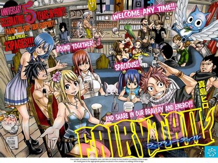 fairy tail guild  anime background wallpapers