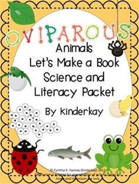 oviparous and non oviparous animals animal preschool 384 | 9ec401d5d79ce5a0d5a06e759a6abd95
