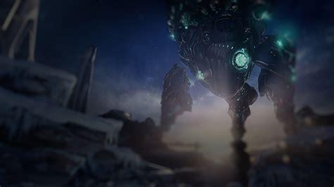 Osiris  Halo Nation  Fandom Powered By Wikia
