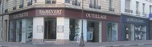Magasin Bricolage Paris 12 : magasin bricolage nice dco magasin cuisine reims ~ Dailycaller-alerts.com Idées de Décoration