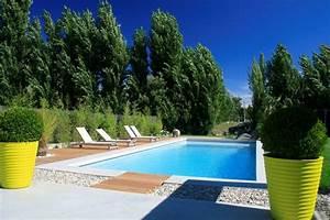 Avis Piscine Desjoyaux : prix piscine desjoyaux cool awesome filtration piscine ~ Melissatoandfro.com Idées de Décoration